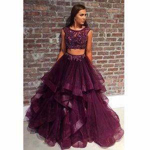 Gorgeous Alyce Paris Prom Dress